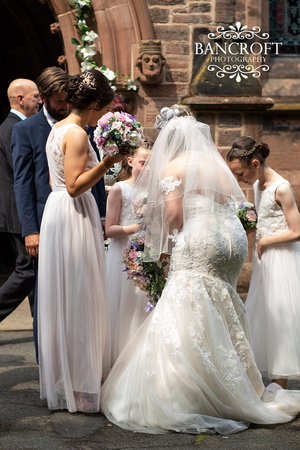Mike_&_Sandy_Stockton_Heath_Wedding 00401