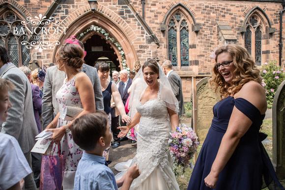 Mike_&_Sandy_Stockton_Heath_Wedding 00418