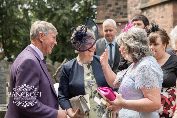 Mike_&_Sandy_Stockton_Heath_Wedding 00423