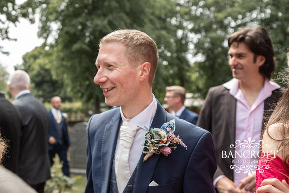 Mike_&_Sandy_Stockton_Heath_Wedding 00432