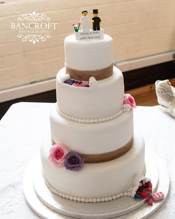 Mike_&_Sandy_Stockton_Heath_Wedding 00539