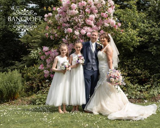 Mike_&_Sandy_Stockton_Heath_Wedding 00577