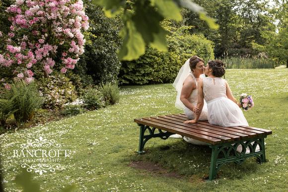Mike_&_Sandy_Stockton_Heath_Wedding 00591