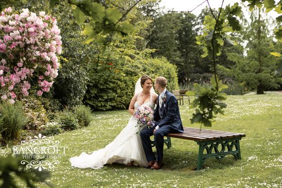 Mike_&_Sandy_Stockton_Heath_Wedding 00593
