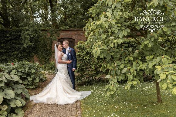 Mike_&_Sandy_Stockton_Heath_Wedding 00609