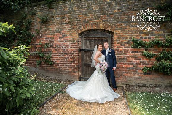 Mike_&_Sandy_Stockton_Heath_Wedding 00621