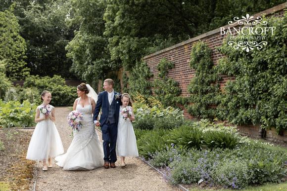 Mike_&_Sandy_Stockton_Heath_Wedding 00635