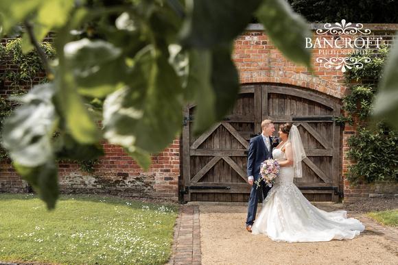 Mike_&_Sandy_Stockton_Heath_Wedding 00643