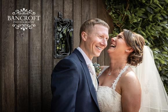 Mike_&_Sandy_Stockton_Heath_Wedding 00662