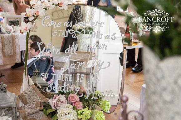 Mike_&_Sandy_Stockton_Heath_Wedding 00696