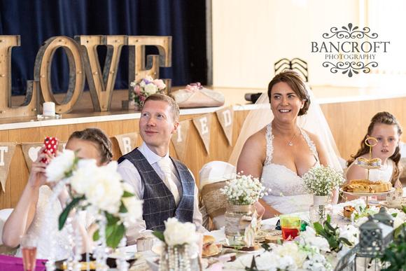Mike_&_Sandy_Stockton_Heath_Wedding 00718