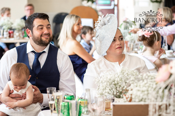 Mike_&_Sandy_Stockton_Heath_Wedding 00754