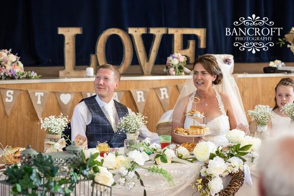 Mike_&_Sandy_Stockton_Heath_Wedding 00835