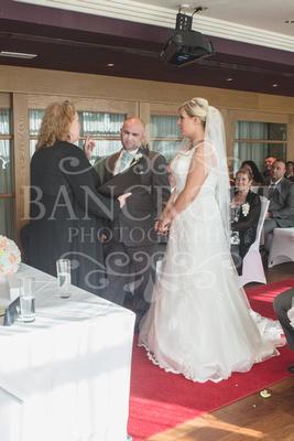 Andy & Lianne Fir Grove Wedding 00549
