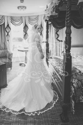 Andy & Lianne Fir Grove Wedding 00319-2