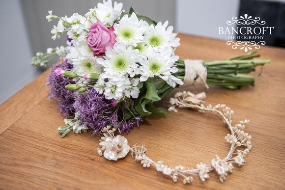 Mike_&_Katie_Elopement_Wedding_16-06-18 00008