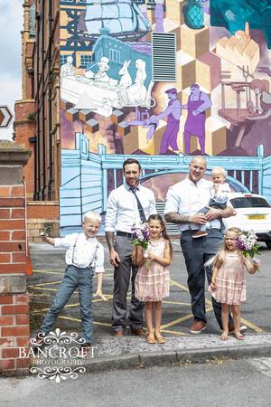 Mike_&_Katie_Elopement_Wedding_16-06-18 00098
