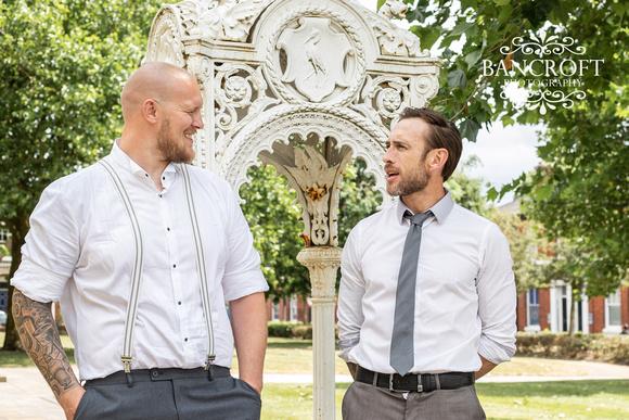 Mike_&_Katie_Elopement_Wedding_16-06-18 00150