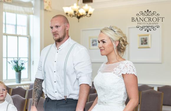 Mike_&_Katie_Elopement_Wedding_16-06-18 00296