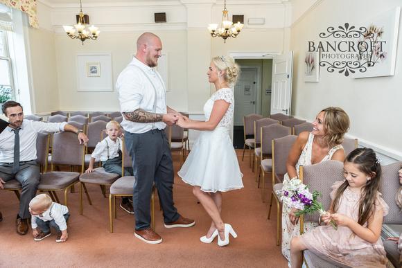 Mike_&_Katie_Elopement_Wedding_16-06-18 00317
