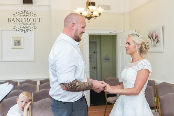 Mike_&_Katie_Elopement_Wedding_16-06-18 00320
