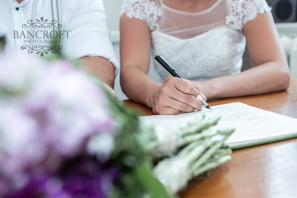 Mike_&_Katie_Elopement_Wedding_16-06-18 00353