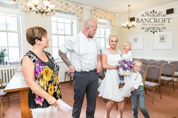 Mike_&_Katie_Elopement_Wedding_16-06-18 00369