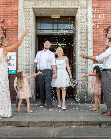 Mike_&_Katie_Elopement_Wedding_16-06-18 00381