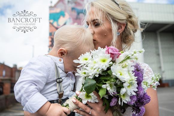 Mike_&_Katie_Elopement_Wedding_16-06-18 00410