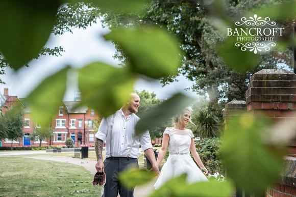 Mike_&_Katie_Elopement_Wedding_16-06-18 00476
