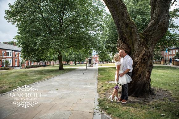 Mike_&_Katie_Elopement_Wedding_16-06-18 00478