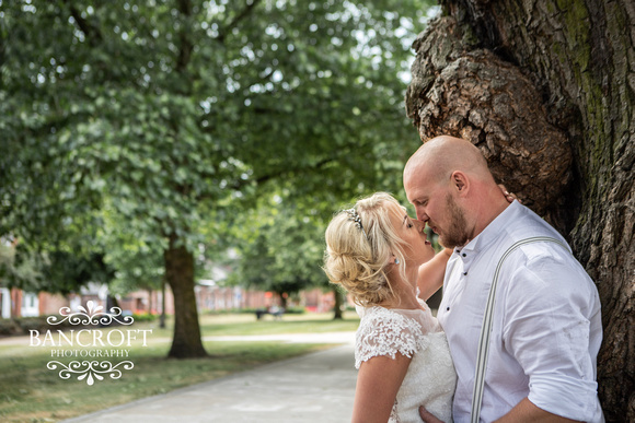 Mike_&_Katie_Elopement_Wedding_16-06-18 00479