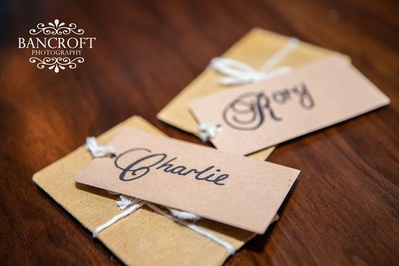 Mike_&_Katie_Elopement_Wedding_16-06-18 00549