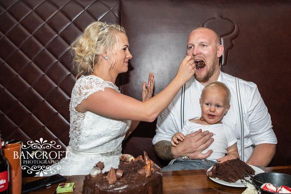 Mike_&_Katie_Elopement_Wedding_16-06-18 00586