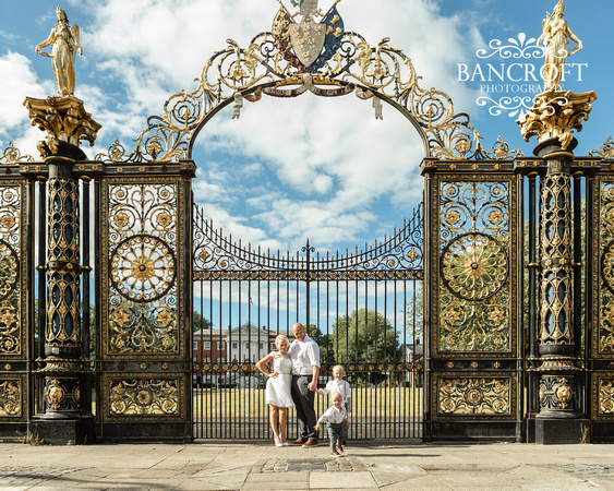 Mike_&_Katie_Elopement_Wedding_16-06-18 00618