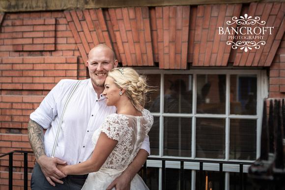 Mike_&_Katie_Elopement_Wedding_16-06-18 00431