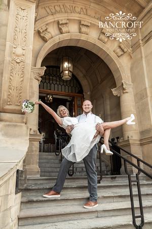 Mike_&_Katie_Elopement_Wedding_16-06-18 00444