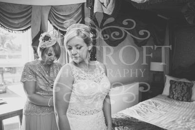 Andy & Lianne Fir Grove Wedding 00273