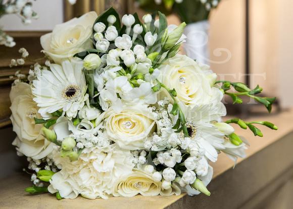 Barry & Stacey Leasowe Castle Wedding 00137