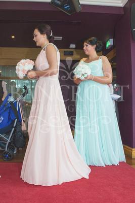 Andy & Lianne Fir Grove Wedding 00446