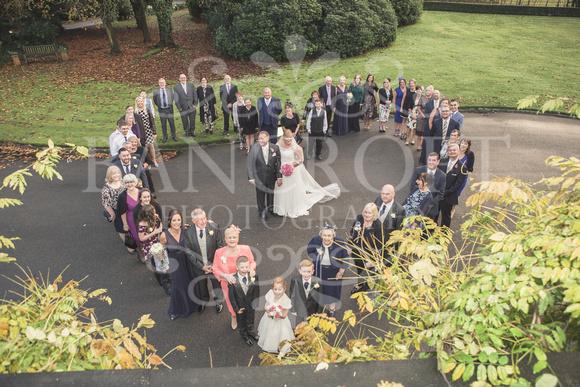 Graham-&-Jeanette-Statham Lodge Wedding - 00102