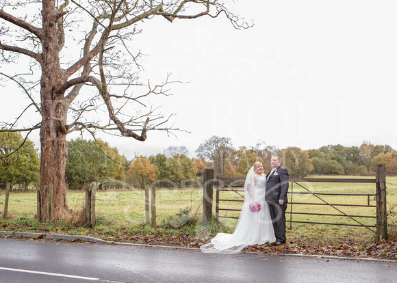 Graham-&-Jeanette-Statham Lodge Wedding - 00067