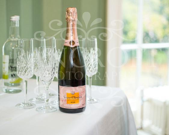 Graham-&-Jeanette-Statham Lodge Wedding - 00001