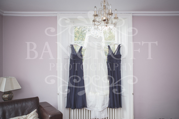 Graham-&-Jeanette-Statham Lodge Wedding - 00008