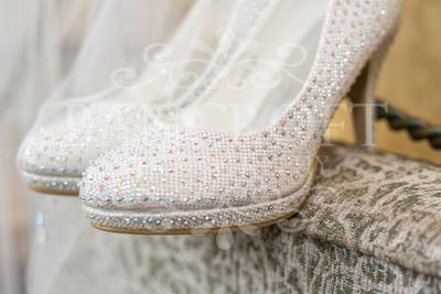 Andy & Lianne Fir Grove Wedding 00157