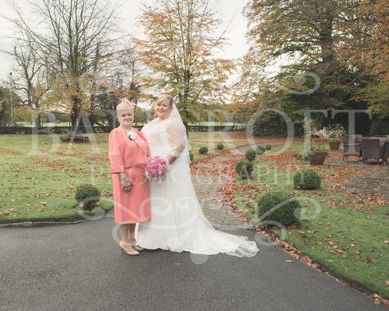 Graham-&-Jeanette-Statham Lodge Wedding - 00095