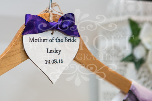 Barry & Stacey Leasowe Castle Wedding 00154