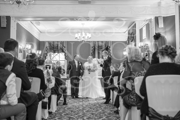 Graham-&-Jeanette-Statham Lodge Wedding - 00059