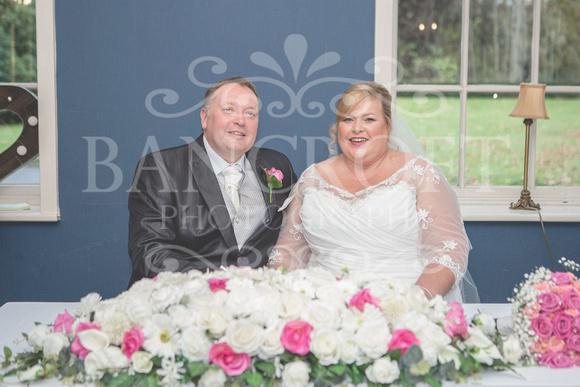 Graham-&-Jeanette-Statham Lodge Wedding - 00056