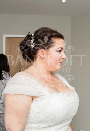 Barry & Stacey Leasowe Castle Wedding 00314